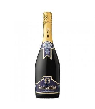 wijn-mousserend-roemenie-jidvei-romantine