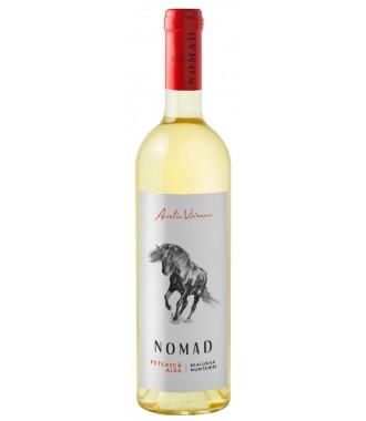 wijn-roemenie-aurelia-visinescu-nomad-feteasca-alba