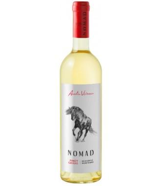 wijn-roemenie-aurelia-visinescu-nomad-pinot-gris