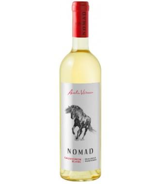 wijn-roemenie-aurelia-visinescu-nomad-sauvignon-blanc