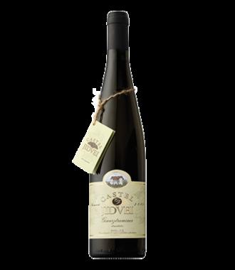 wijn-roemenie-jidvei-castel-gewurztraminer