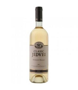 wijn-roemenie-jidvei-clasic-feteasca-regala-sec