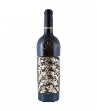 wijn-roemenie-jidvei-mysterium
