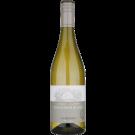 La Grande Olivette Sauvignon Blanc