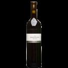 Weingut Engelhard Dornfelder Trocken