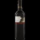 Navarrsotillo Rioja Noemus