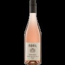 Abril Spätburgunder Rosé