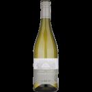 La Grande Olivette Chardonnay