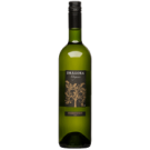 Dragora Chardonnay