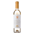 Errazuriz Sauvignon Blanc late harvast
