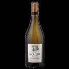 Domaine de la Baume Chardonnay