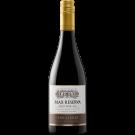 Errazuriz Pinot Noir Max Reserva