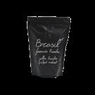 koffie brasil fazenda rainha