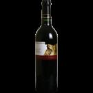 Navarrsotillo Rioja Crianza Magister Bibendi