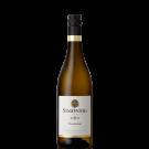 Simonsig Chardonnay