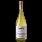 Errazuriz Chardonnay Unoaked Estate