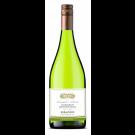 Errazuriz Chardonnay Sauvignon Blanc